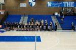 2-25-21 Girls Basketball @ Bingham