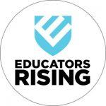 Congratulations to our future educators!