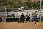 3-15-21 Softball vs Corner Canyon