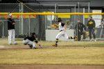3-19-21 Baseball vs Lone Peak