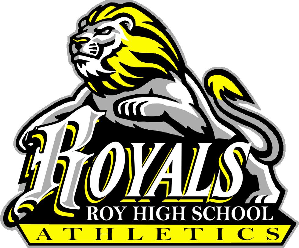 RHS Track & Drama Accomplishments!