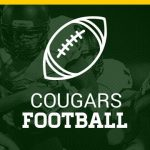 Football @ Cottonwood Friday August 31st at 7:00pm