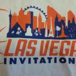 Las Vegas Invitational Tournament