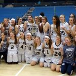 State Champs Take Home Postseason Awards