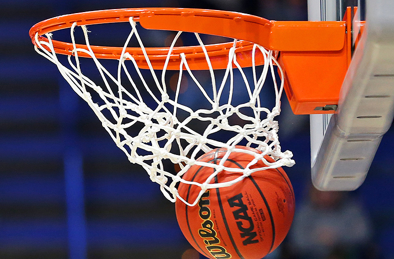 TRYOUTS – Girls and Boys Basketball