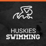 Boys' Swim 2019-20