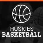 Girl's Basketball Vision & Mission Statement