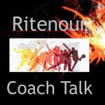 Coach Talk with Varsity Volleyball Coach Kim
