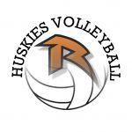 Volleyball – A Note From the Coaching Staff – 8/15/20