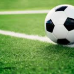 Boys Soccer – Fort Zumwalt Tournament 8/30-9/7/2019 – REMINDER