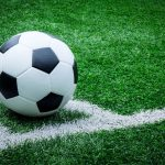 Girls Soccer Meeting Tomorrow – Wed. Jan 15th