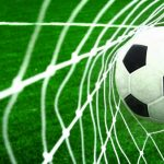 Boys Freshman Soccer beats Seckman Senior 2 – 0