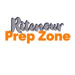 Ritenour LIVE – KRHS Media – Prep Zone