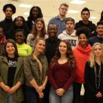 KRHS RADIO AND TV – EARN NATIONAL RECOGNITION