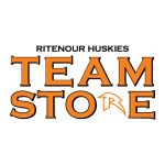 TEAM STORE Sponsored by Class of 2020 – LAST DAY