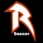 Girls Soccer Newsletter