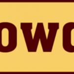 RHS – Howdy Day – 8/14/2019