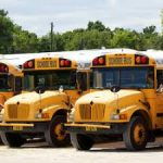 Activity Buses – 2019