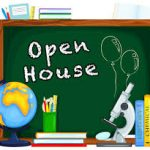 RHS – VIRTUAL OPEN HOUSE – 9/17/20 – REMINDER