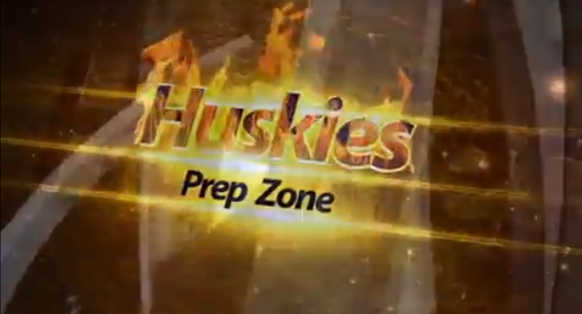 Prep Zone – KRHS Media – Game of the Week 8/23/19
