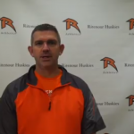 Prep Zone – KRHS Media – Coach Talk