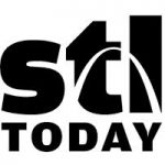 STL TODAY – Articles and Statistics