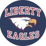 Softball – JV Tournament at Liberty 9/20 and 9/21/19 – STARTS TODAY