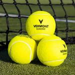 Girls Varsity Tennis falls to Fort Zumwalt North 8 – 1