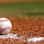 Baseball – Off Season Training – 2019/2020