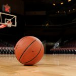 Boys Basketball – Workout Schedule This Week – 9/9/19