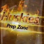 KRHS Media – Prep Zone – 10/11/19