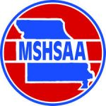 MSHSAA – Looking Ahead – 14 Day Practice Rule – SPRING 2020