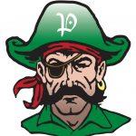 Football – Ritenour vs. Pattonville – 4/9/21 – FULL GAME