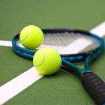 Girls Tennis – 8th Grader Information – 2020