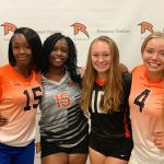 Volleyball Players of the Week 9/8 – 9/14