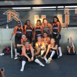 Upcoming for Softball – 9/16/19