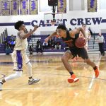 Boys Basketball – Workout Schedule This Week – 9/16/19
