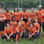 Jr. Huskies – Softball Update – 9/16/19