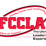 FCCLA – Fundraising – Concessions on Monday and Wednesday