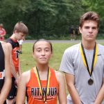Husky Cross Country Newsletter – September 23 – September 29
