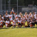 Fall Sports Review – 2019