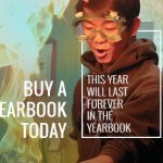 Yearbook Order Info – 2019-2020