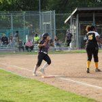 Softball vs. Hazelwood Central - 9/26/19 - Photos by Lee Laskowski
