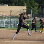 Softball This Week – 9/30/19