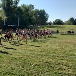 Husky Cross Country Newsletter – September 30 – October 6