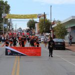 Insta – Homecoming Parade 2019 – Downtown Overland