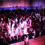 Insta – HOMECOMING 2K19 Dance