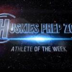 KRHS Media – Athlete of the Week – 10/14/19