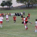 Boys Soccer – New Photos vs. Fox – 10/15/19