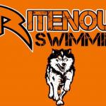 Girls' Swimming Starts 11/11 – Info. from Coach Rivera